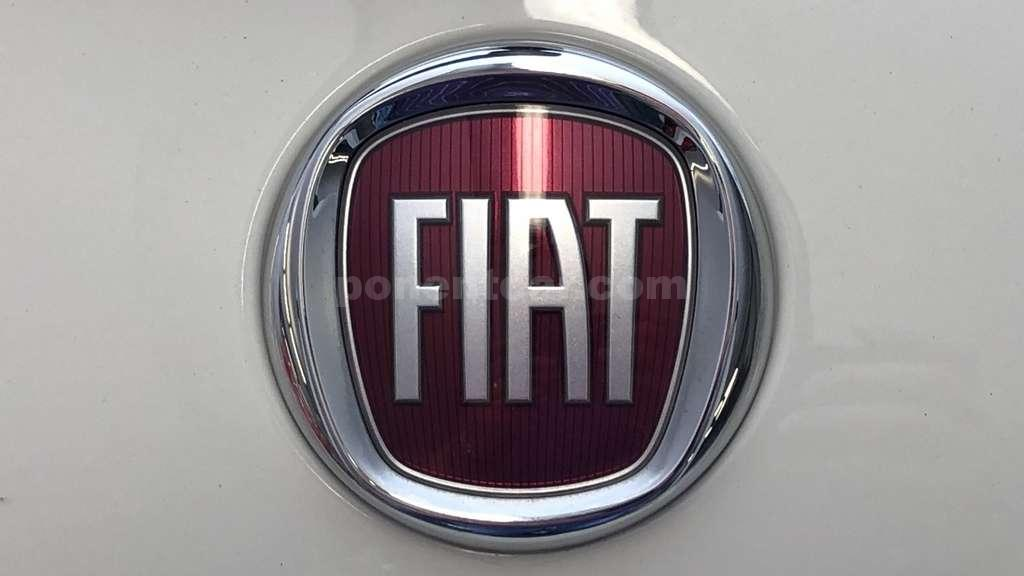 FIAT 500 1.2 8v Pop 3p. 69cv. Gasolina.